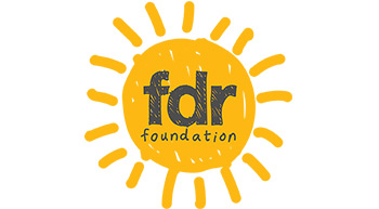 FDR Foundation