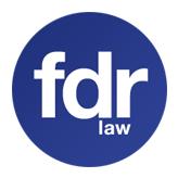 (c) Fdrlaw.co.uk